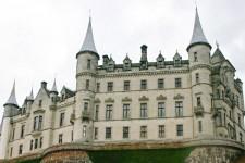 Tour-2-Dunrobin-Castle-Sutherland